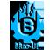 Brio-Up Virtual Assistant