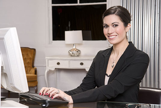 Data Entry Virtual Assistant Service