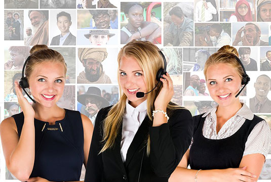 Customer Support Virtual Assistant